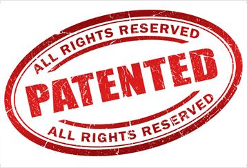 patent_orig