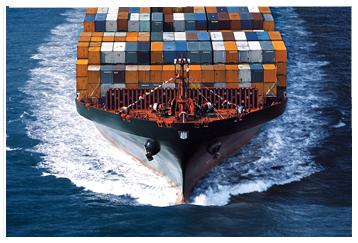 shipping_orig